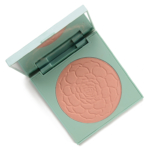 Colour Pop Terran Up My Heart Pressed Powder Blush
