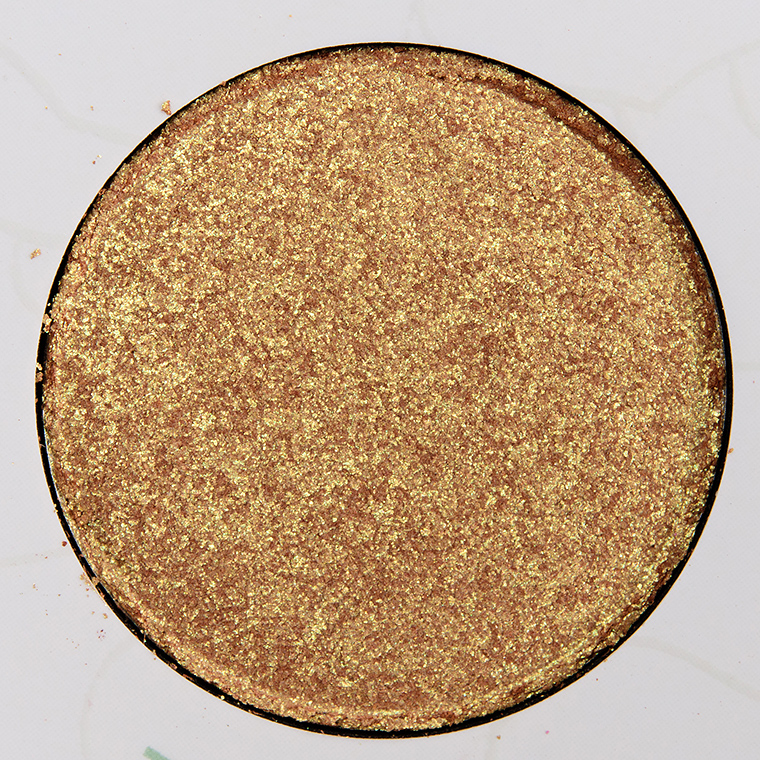 Colour Pop Third Eye Pressed Powder Shadow