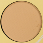 Colour Pop Vitamin D Pressed Powder Shadow