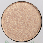 Colour Pop Wavelength Pressed Powder Shadow