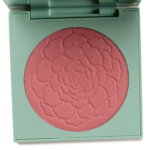 Colour Pop Whole Nine Yards Pressed Powder Blush