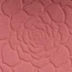 ColourPop Whole Nine Yards Pressed Powder Blush