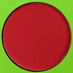 Coloured Raine Apple Strawberry Vivid Pigment