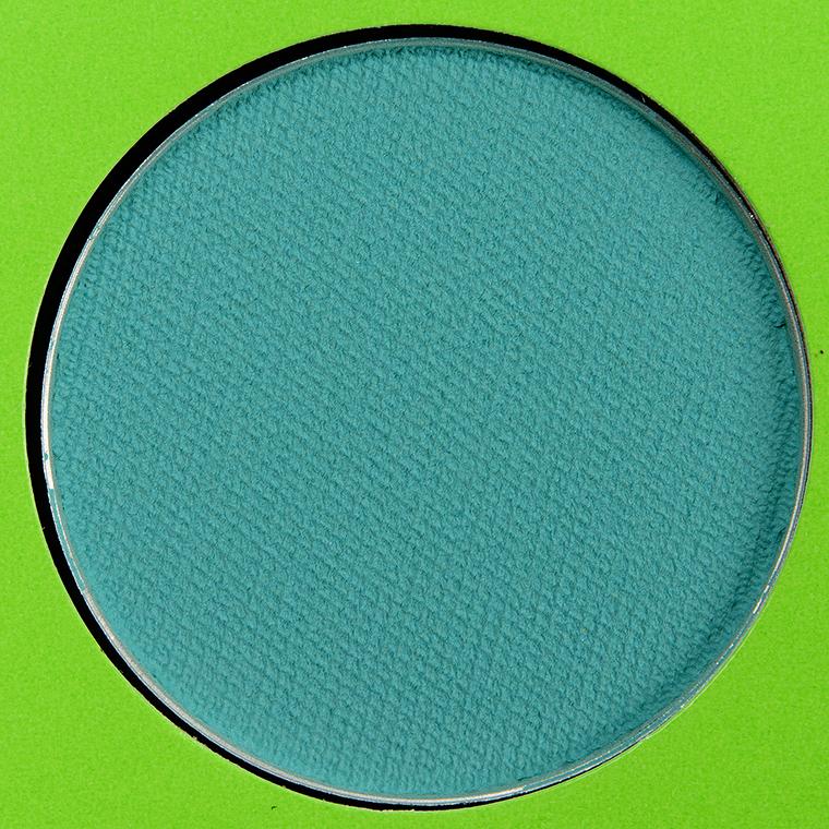Coloured Raine Energy Boost Eyeshadow