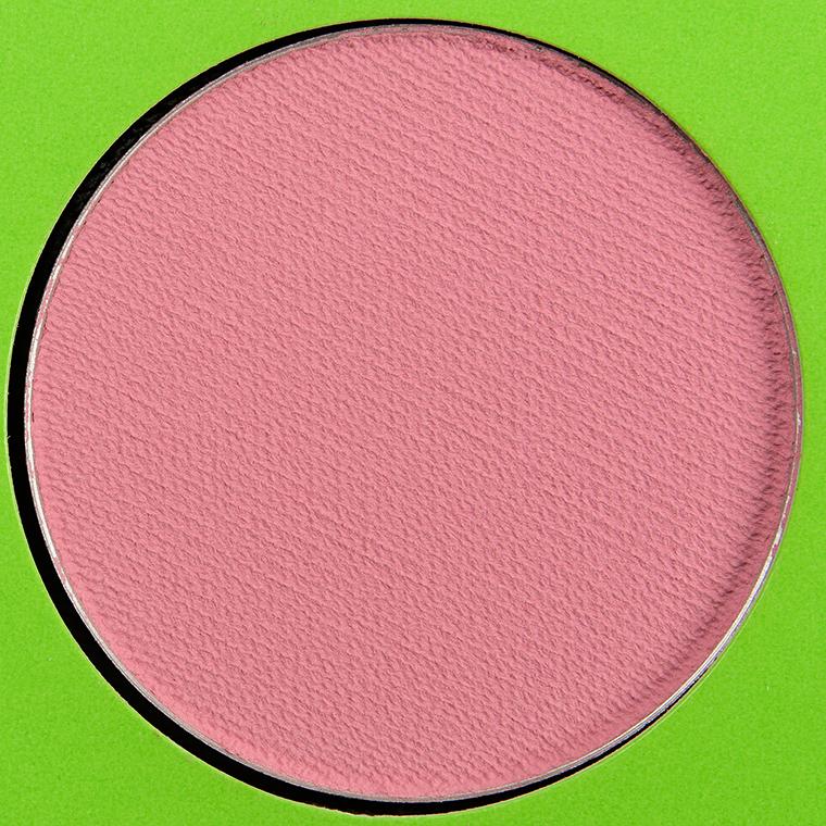 Coloured Raine Pink Grapefruit Eyeshadow