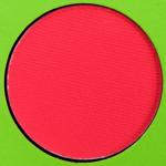 Coloured Raine Watermelon Detox Vivid Pigment