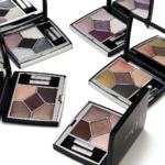 Dior 5 Couleurs Couture Palettes | Swatches x5 (Part 2!)