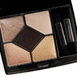 Dior Grand Bal (539) 5 Couleurs Couture Eyeshadow Palette