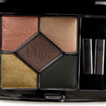 Dior Jungle (579) 5 Couleurs Couture Eyeshadow Palette