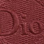 Dior Mitzah #3 High Colour Eyeshadow
