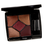 Dior Mitzah (689) 5 Couleurs Couture Eyeshadow Palette