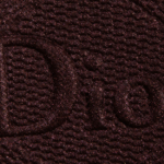Dior New Look #3 High Colour Eyeshadow