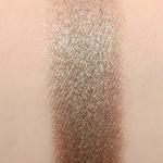 Dior New Look #4 High Colour Eyeshadow