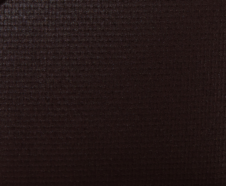 Dior New Look #5 High Colour Eyeshadow