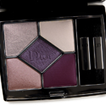 Dior Plum Tulle (159) 5 Couleurs Couture Eyeshadow Palette