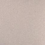 Dior Plum Tulle #2 High Colour Eyeshadow