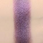 Dior Plum Tulle #3 High Colour Eyeshadow