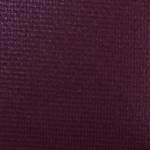 Dior Plum Tulle #5 High Colour Eyeshadow