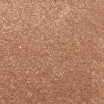 Dior Poncho #2 High Colour Eyeshadow