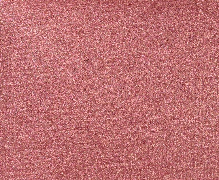 Dior Rouge Trafalgar #1 High Colour Eyeshadow