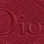 Dior Rouge Trafalgar #3 High Colour Eyeshadow