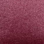 Dior Rouge Trafalgar #4 High Colour Eyeshadow
