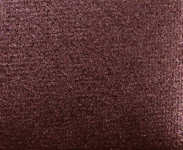 Dior Rouge Trafalgar #5 High Colour Eyeshadow