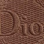 Dior Soft Cashmere #3 High Colour Eyeshadow