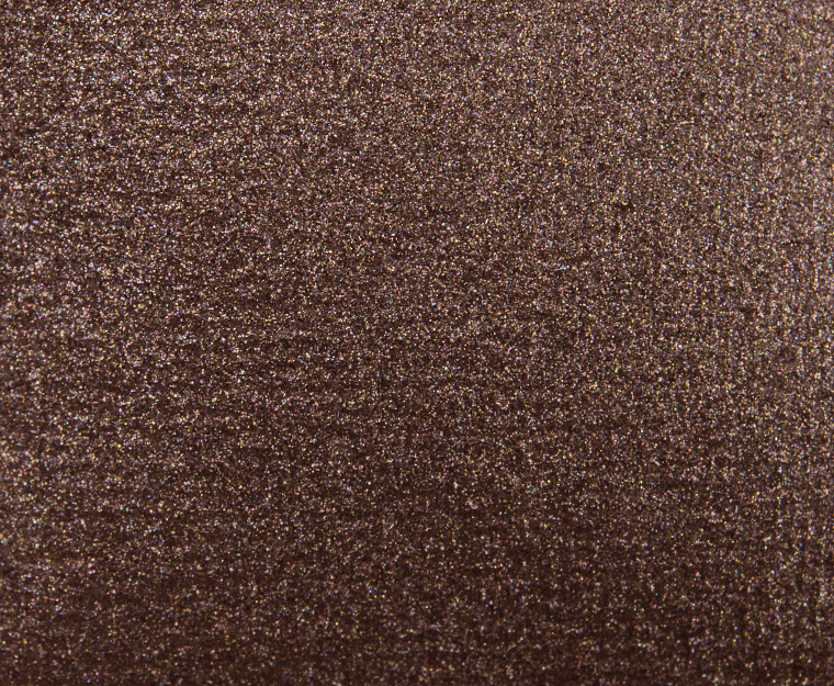 Dior Soft Cashmere #4 High Colour Eyeshadow