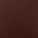 Dior Soft Cashmere #5 High Colour Eyeshadow