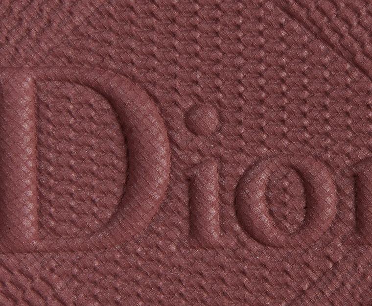 Dior Tutu #3 High Colour Eyeshadow