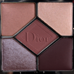 Dior Tutu (769) 5 Couleurs Couture Eyeshadow Palette
