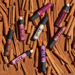Bite Beauty YaySayer Plumping Lip Gloss Launches September 2020