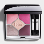 Dior Couture Eye Shadow Palettes + Diorshow Eyeliners for Fall 2020