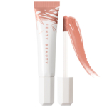Fenty Beauty Pro Kiss'r Lip Balms + Brow MVP Wax Pencil Launch August 13th
