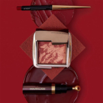 Hourglass At Night Collection for Fall 2020