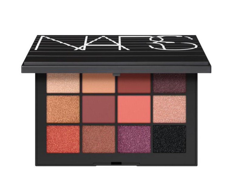 NARS Climax Extreme Collection for Fall 2020