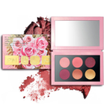 Pat McGrath Rose Decadence Collection Now Available at Sephora