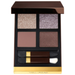Tom Ford Meteoric + Visionaire Eye Color Quads Now Available