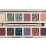 Urban Decay Stoned Vibes Collection for Fall 2020