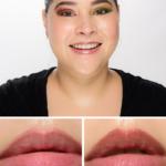 Fenty Beauty Cocoa Drizzle Pro Kiss'r Luscious Lip Balm