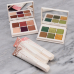 Fenty Beauty Fall 2020 Collection Swatches