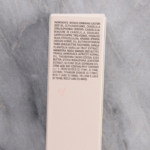 Fenty Beauty Latte Lips Pro Kiss\'r Luscious Lip Balm