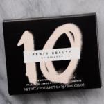 Fenty Beauty Money (10) Snap Shadows Mix & Match Eyeshadow Palette