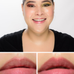 Fenty Beauty Pinch Me Pro Kiss\'r Luscious Lip Balm
