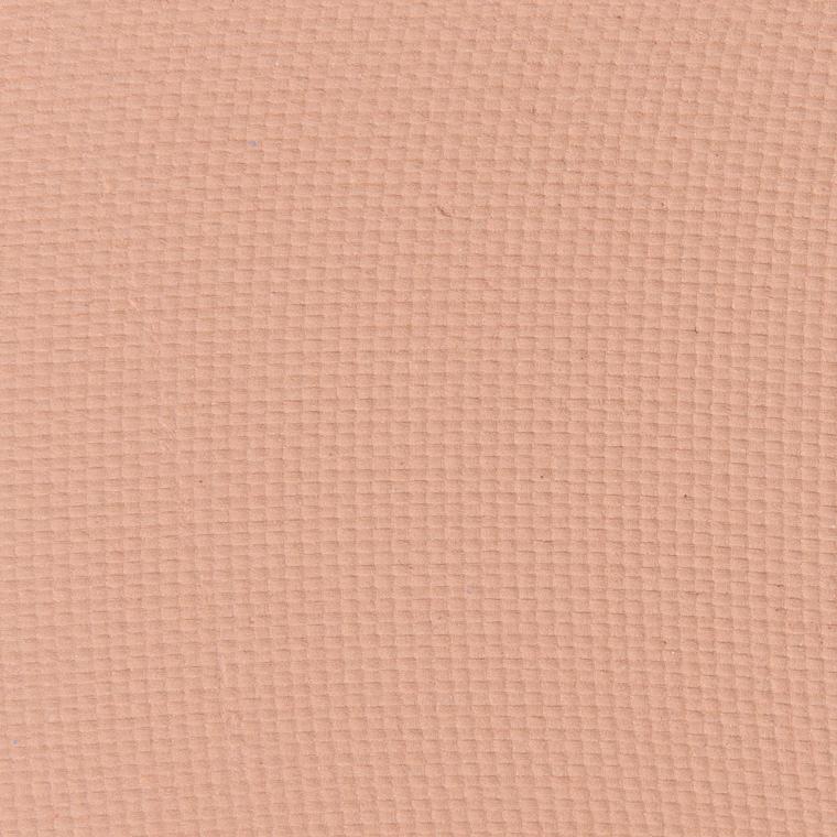 Fenty Beauty Rose Spritz Eyeshadow