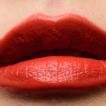 Giorgio Armani Fiamma (205) Lip Maestro