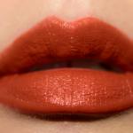 Giorgio Armani Venetian Red (208) Lip Maestro