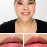 Hourglass Bare No. 28 Lip Treatment Oil (Tinted)