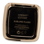 Hourglass Sublime Flush Ambient Lighting Blush